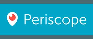 Periscope CDN