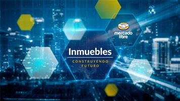 Mercado Libre Inmuebles Construyendo Futuro