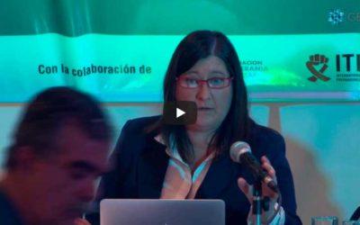 Congreso Internacional sobre acceso a Medicamentos, Tecnologías Médicas y DDHH – Jornada 3