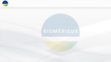 Biomerieux – Calidad, Competitividad y Rentabilidad para la Industria de Alimentos