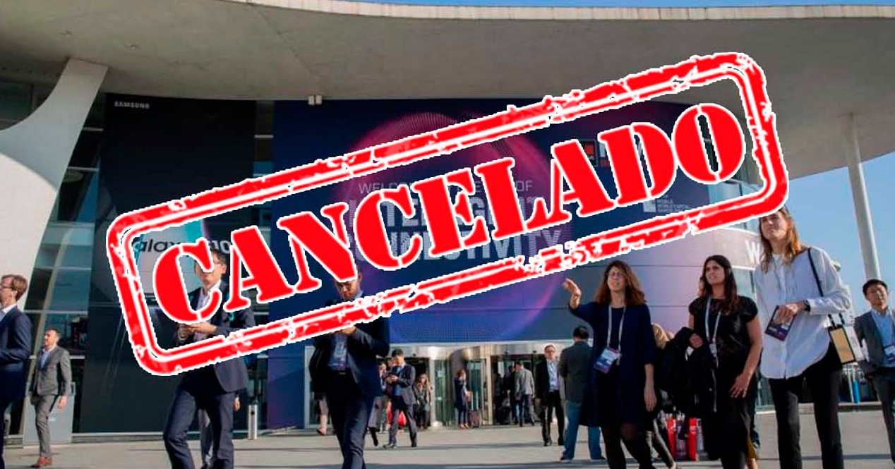 No cancele su evento, el streaming como alternativa al evento presencial